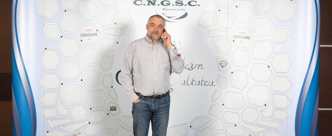 CNGSC-CURS-2015-5-of-436-1100x450.jpg