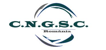 C.N.G.S.C. Romania